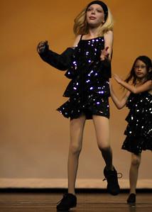 Dance (275)
