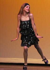 Dance (876)