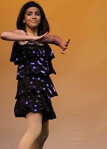 Dance (294)