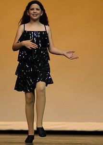 Dance (264)