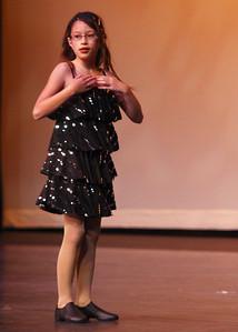 Dance (757)