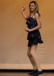 Dance (292)