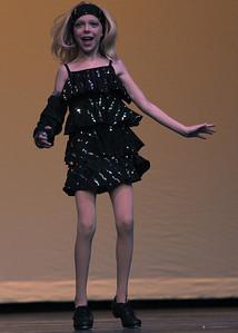 Dance (847)