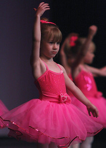 Dance (280)