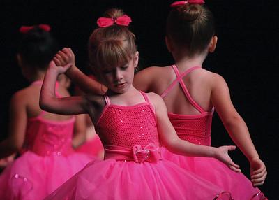 Dance (295)