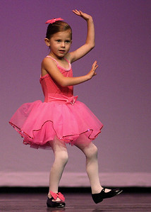 Dance (231)