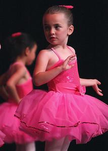 Dance (174)