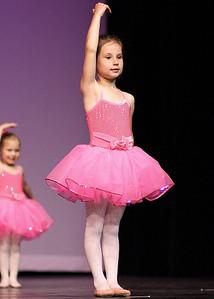 Dance (383)