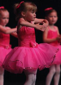 Dance (163)