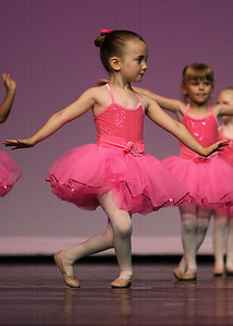 Dance (387)
