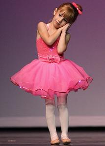 Dance (392)