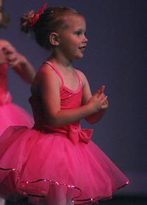 Dance (159)