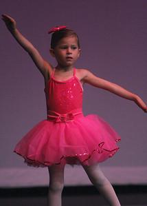 Dance (293)