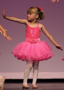Dance (398)