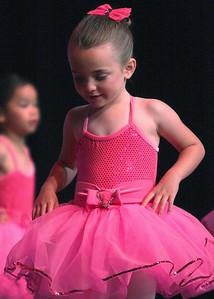 Dance (171)
