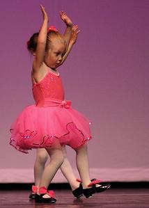 Dance (233)