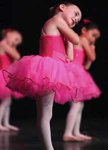 Dance (284)