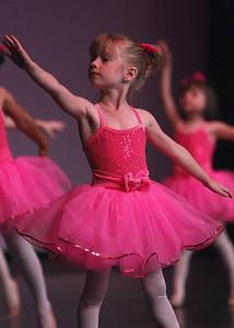 Dance (291)