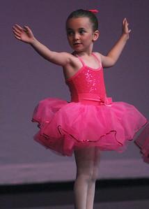 Dance (156)