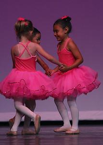 Dance (799)