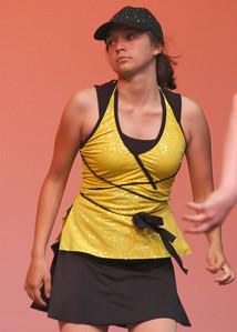 Dance (690)