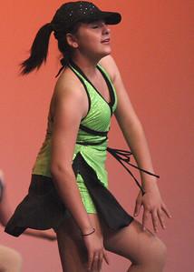 Dance (661)