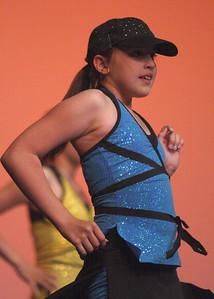 Dance (668)