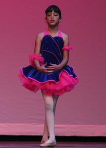 Dance (128)