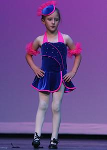 Dance (540)