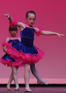 Dance (133)