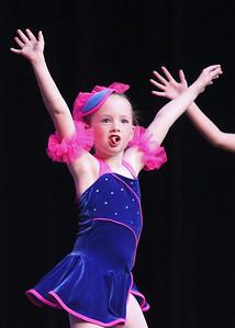 Dance (539)