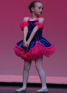 Dance (131)