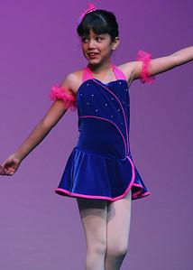 Dance (551)