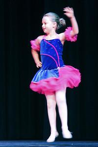 Dance (125)