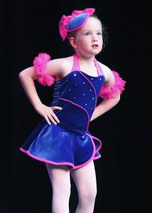 Dance (536)