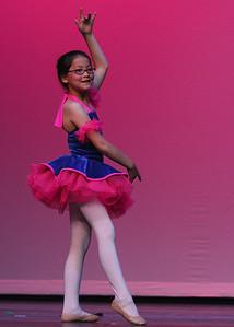 Dance (121)