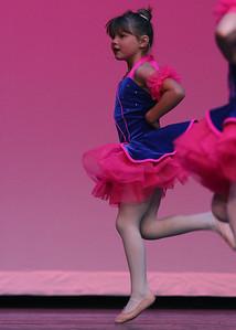 Dance (122)