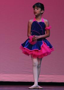 Dance (129)