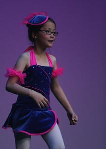 Dance (531)