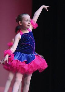Dance (488)