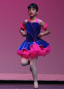 Dance (124)