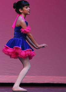 Dance (123)
