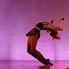 WCDE Dance Competition in Santa Clara, CA (March 2009)