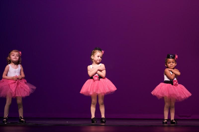 2010 Arizona Dance Source Rehearsal