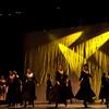 Elai Alai - Errituak eta Dantza - Mungia 26/11/2011