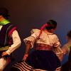 2011.eko Nazioarteko Folklore Jaialdia -  Festival de Folklore de Portugalete 2011