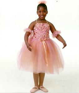 20110507 Kyra's Ballet Solo0001