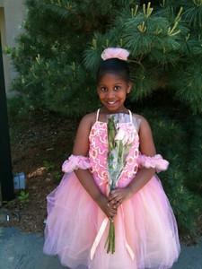 20110507 Kyra's first dance recital 01