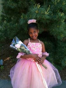 20110507 Kyra's first dance recital 02