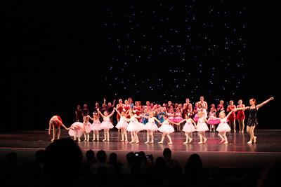 20110607 Dancing Day and Night - Lisa's School of Dance 1053